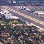 Is Santa Monica Airport Closing?!